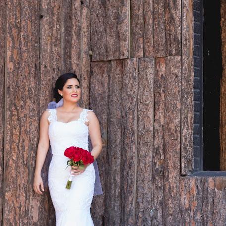 Wedding photographer Audelia Alcaraz (audeliaalcaraz). Photo of 26.04.2017