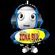 Download Rádio Zona Sul Fm For PC Windows and Mac 2.0