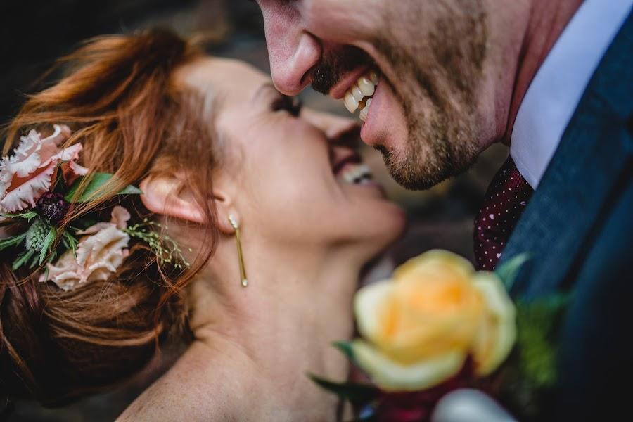 Wedding photographer Pete Farrell (petefarrell). Photo of 30.06.2017