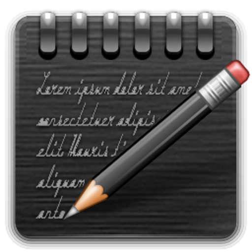 xNotes Secure Notepad app (apk) free download for Android/PC/Windows