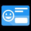HappyID icon