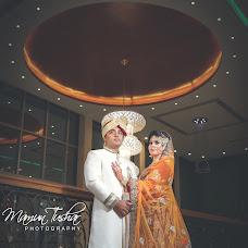 Wedding photographer Mamun Tushar (Mamun26). Photo of 04.09.2017