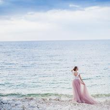 Wedding photographer Liliya Batyrova (lilenaphoto). Photo of 21.05.2016