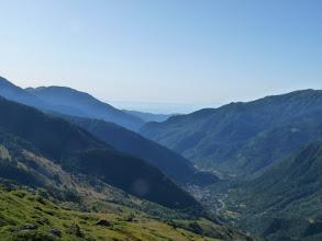 Photo: Valle Chisone