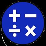 Brain Teaser : Math Quiz Game apk