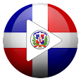 RADIO RD - Chromecast, Recorder Dominican Stations
