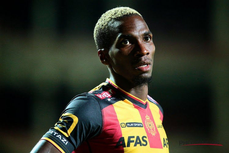 Officiel : Bagayoko rejoint la Ligue 2