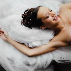 Wedding photographer Sasha Malin (Alxmalin). Photo of 13.03.2015