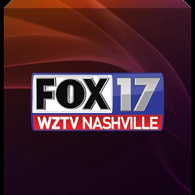 WZTV FOX17