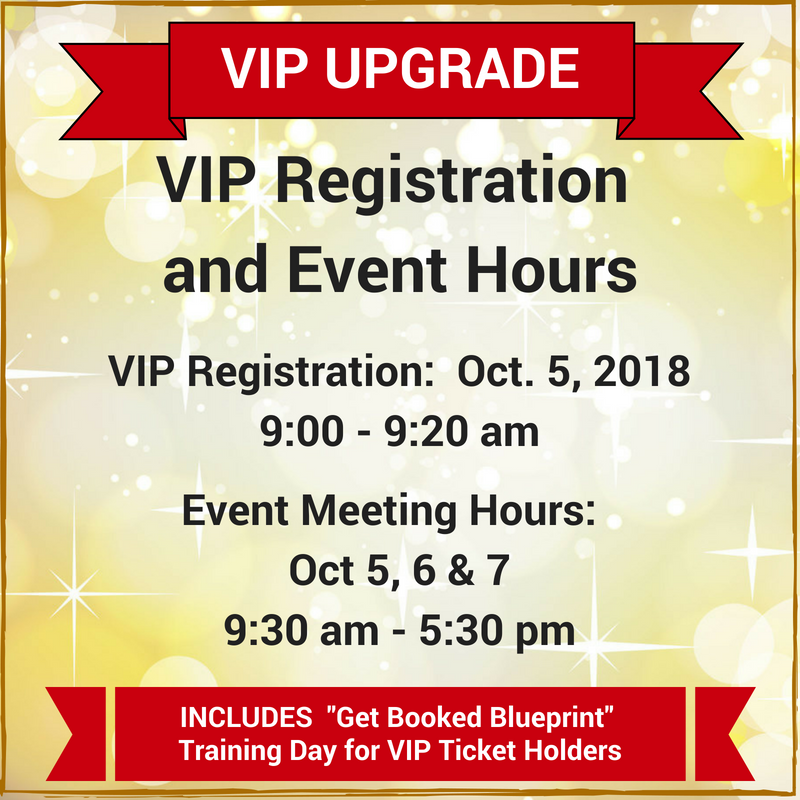 Empowered peaker event event magnetize your audience and monetize book your hotel accommodations asap to ensure event hotel rooms are available at the special group rate of 140 per night if rooms are still available malvernweather Images