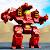 Mech Robot War 2050 file APK for Gaming PC/PS3/PS4 Smart TV