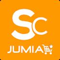 Jumia Seller Center icon
