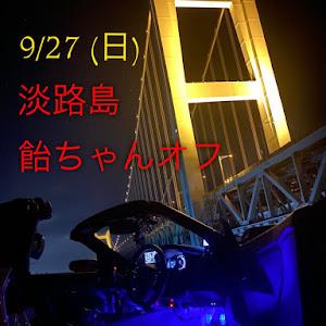 S660 JW5のカスタム事例画像 けーじさんの2020年08月23日19:47の投稿