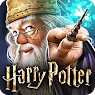 Install  Harry Potter: Hogwarts Mystery (Unreleased) [MOD]