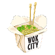 Download WOK For PC Windows and Mac