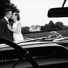 Wedding photographer Matthias Roemer (MatthiasRoemer). Photo of 01.05.2016