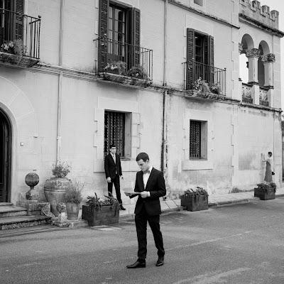 Fotógrafo de bodas Toni Bonnin (tonibonnin). Foto del 01.01.1970