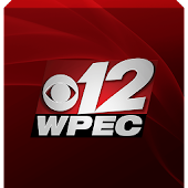 WPEC CBS12 News