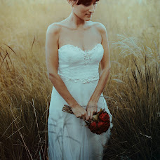Wedding photographer Tom Escobar (TomEscobar). Photo of 25.04.2016