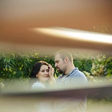 Wedding photographer Romas Ardinauskas (Ardroko). Photo of 08.10.2017
