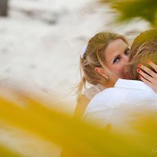 Wedding photographer Elena Fedorova (Neilina). Photo of 17.01.2015