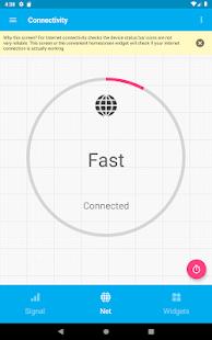 App Signal Strength APK for Windows Phone