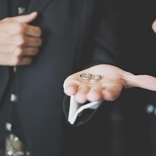 Fotografo di matrimoni Paola Sottanis (PaolaSottanis). Foto del 20.07.2018
