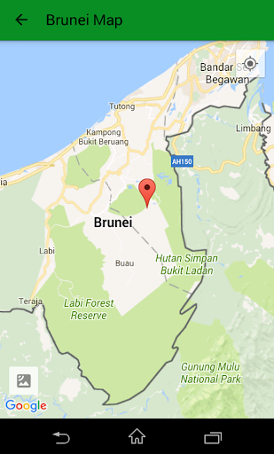 Brunei map apk download apkpure brunei map screenshot 17 gumiabroncs Image collections