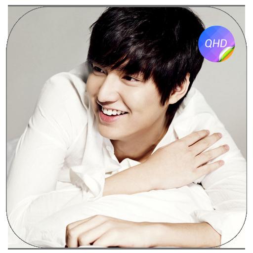 Lee Min Ho Wallpapers Hd التطبيقات على Google Play