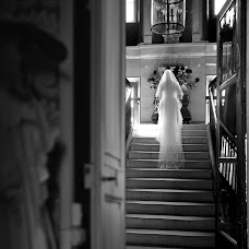 Wedding photographer David Coppieters (dcoppieters). Photo of 11.12.2017