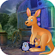 Download Best Escape Games 166 Vexed Kangaroo Rescue Game For PC Windows and Mac