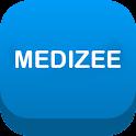 Medizee