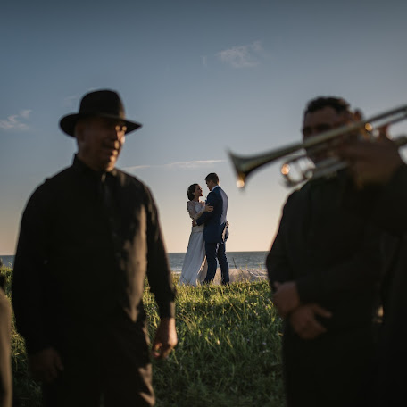 Fotógrafo de bodas jose luis arellano (joseluisarellan). Foto del 13.04.2017