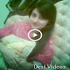 Hot Desi Girls Videos
