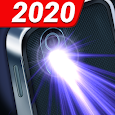 Flashlight - Torch LED Flash Light apk