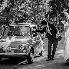 Wedding photographer Brunetto Zatini (brunetto). Photo of 09.09.2015