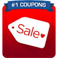 Shopular: Coupons, Weekly Ads & Shopping Deals apk