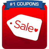 Shopular – Coupons, Savings, Shopping & Deals