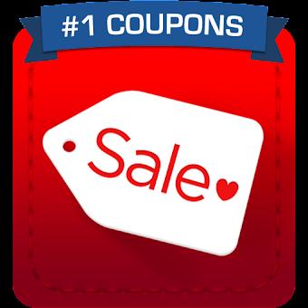 Shopular – Coupons, Savings, Shopping & Deals