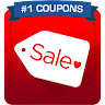 Shopular – Coupons, Savings, Shopping & Deals icon