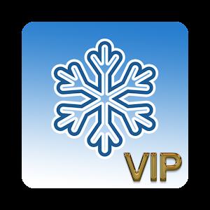 Infusion Fria VIP Gratis
