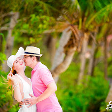 Wedding photographer Elena Frolova (shella). Photo of 20.06.2015