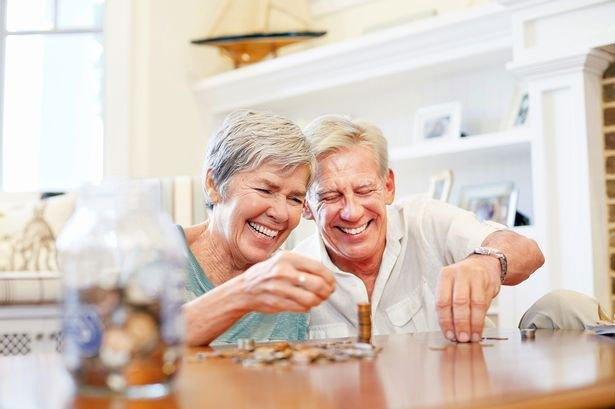 Cách tính lương hưu năm 2021 thay đổi như thế nào?
