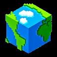 ARCraft icon