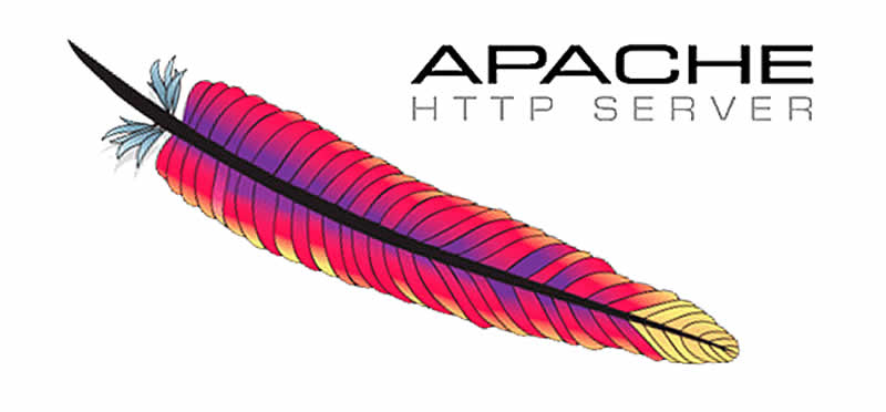 Servidor HTTP Apache de código abierto