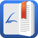 PRO Lirbi Reader: PDF, eBooks icon