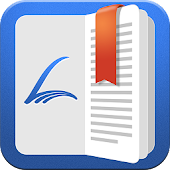Librera PRO. Leading Book Reader (no Ads)