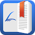 Librera PRO - eBook and PDF Reader (no Ads!)