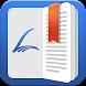 Librera PRO - Book reader and PDF (no Ads) image