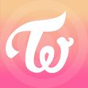 TWICE LIGHT STICK icon